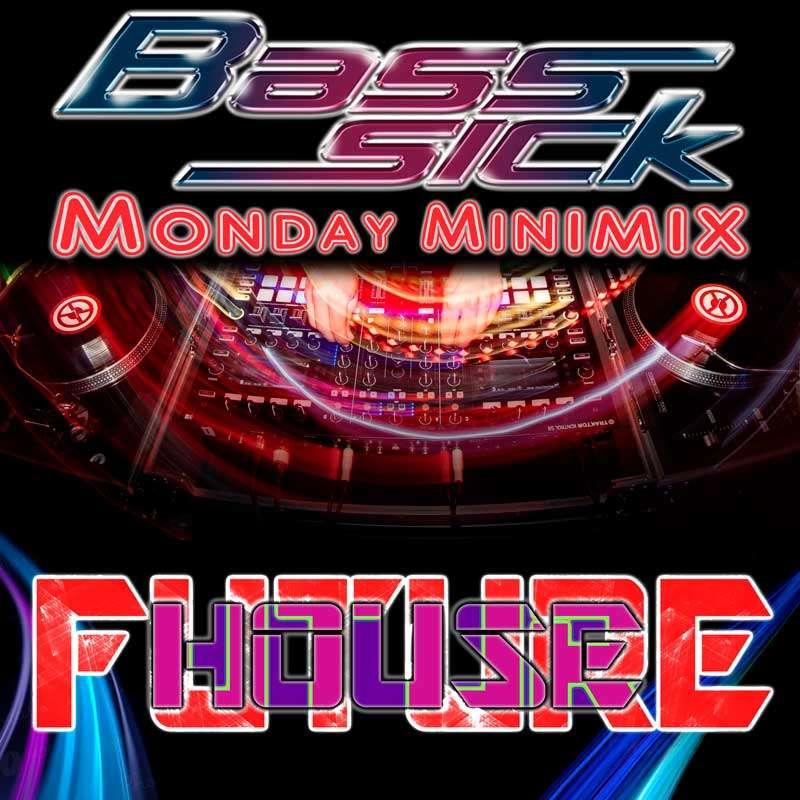 Future House DJ Mix