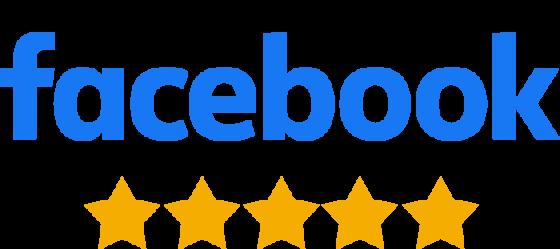 5 Star Facebook Rating DJ Bass Sick