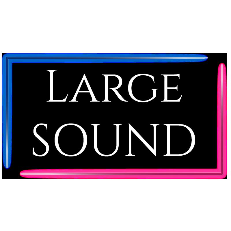 DJ-Bass-Sick-Large-Sound